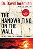 The Handwriting on the Wall: Secrets from the