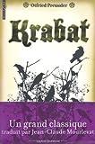 """Afficher """"Krabat"""""""