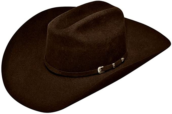 Best Cowboy Hats Brands