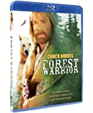 Forest Warrior [Blu-ray] [Import]