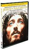 Buy Jesus of Nazareth (40th Anniversary Edition)