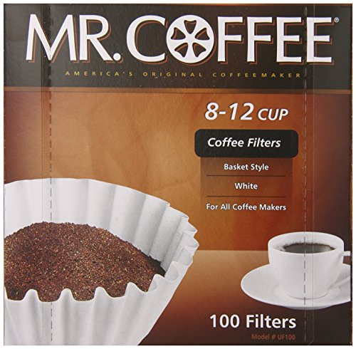 mr-coffee-basket-coffee-filters-8-12-cup-white-paper-8-inch-100-count-boxes-pack-of-12