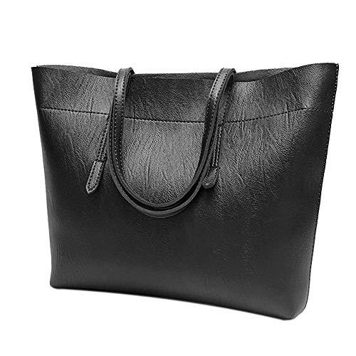 Blue Gucci Handbag - 8