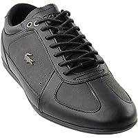 Lacoste Men's Evara 318 1 Sneaker