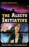 The Alecto Initiative (Loralynn Kennakris Book 1)