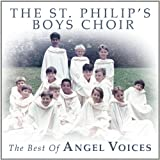 The Best Of Angel Voices