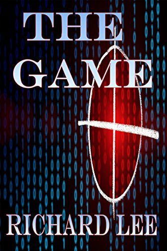 Book: The Game by Richard Lee