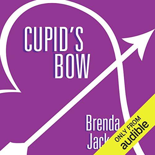 Cupid's Bow -