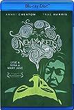 Newlyweeds [Blu-ray]
