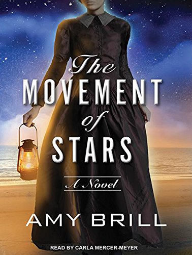 Download The Movement of Stars ebook