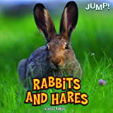 img - for Rabbits and Hares (Jump!) book / textbook / text book