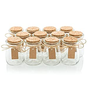 51JZ%2Bm0q%2BvL._SS300_ Mason Jar Wedding Favors