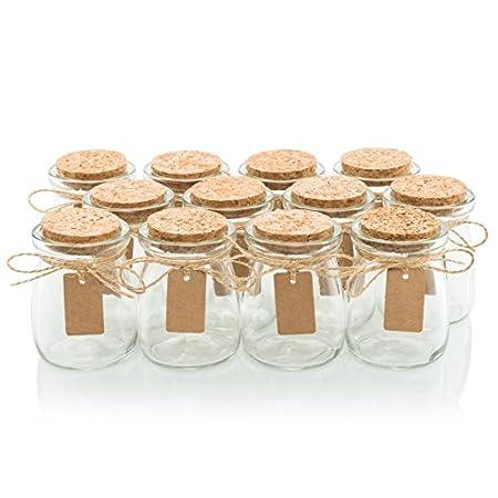 51JZ%2Bm0q%2BvL._SS450_ Mason Jar Wedding Favors