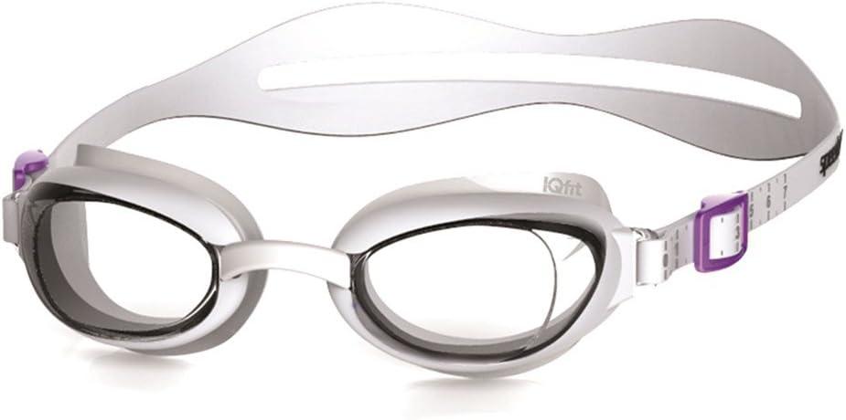 TALLA Única. Speedo Aquapure Female - Gafas de natación