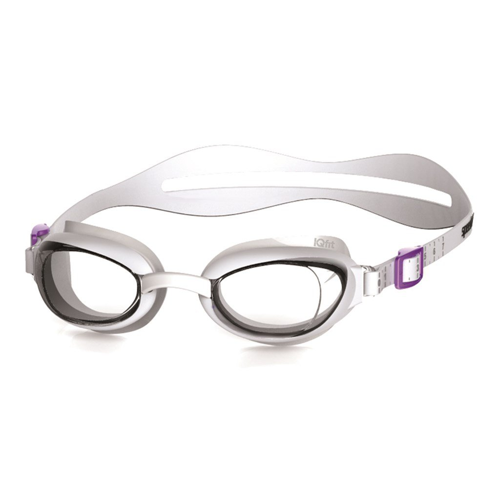 Speedo Aquapure Female - Gafas de natación