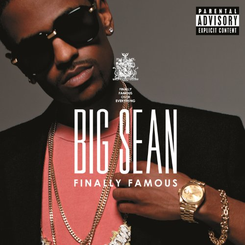 Finally Famous (Deluxe Edition) [Explicit]