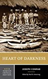 img - for Heart of Darkness (Fifth Edition) (Norton Critical Editions) book / textbook / text book