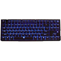 Insist Fortress Mechanical Keyboard Switches Overview