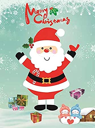 dd478538f3f4ab ... Pin The Nose on The Snowman Reusable Christmas Holiday Party Game with  Blindfold Xmas Gift New ...