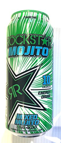 rockstar-energy-drink-mojito-lime-mint-16floz-pack-of-16