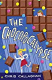img - for The Chocopocalypse book / textbook / text book