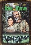 Robin and Marian (Sous-titres fran�ais)