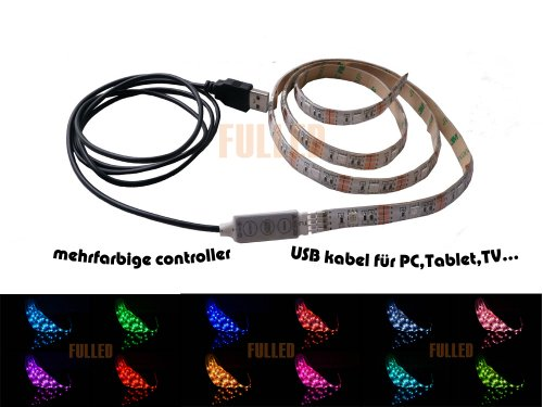 450 Watt SUNTEC 11870 Frostschutz Konvektor Heat Protect
