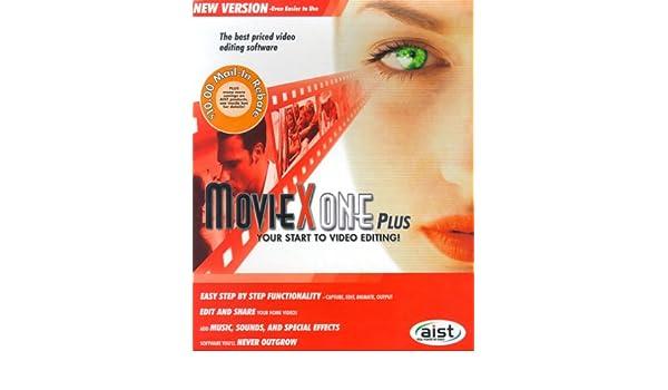 moviexone 5