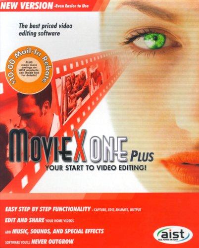 moviexone 4.0
