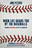 When Life Grabs You by the Baseballs: Finding Review and Comparison