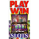 Play to Win: Slots