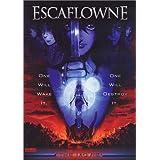 Escaflowne: Movie