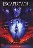 Escaflowne: Movie [Import]