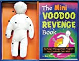 The Mini Voodoo Revenge Book and Gift Set, Mark Shulman, 1402712316