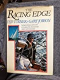 The Racing Edge