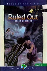 Ruled Out (Kidwitness Tales #3) Paperback