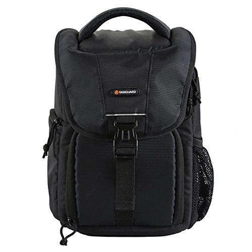 Vanguard BIIN II 37 Black Camera bag