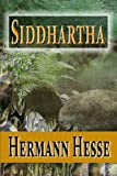 Siddhartha is an allegorical novel by Hermann Hesse which deals with the spiritual journey of an Indian boy called Siddhartha during the time of the Buddha.From the start of Siddhartha's journey, he seeks personal transformation. He joins the...
