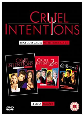 cruel intentions 2 movie download in hindi