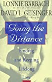 Going the Distance, Lonnie G. Barbach and David L. Geisinger, 0452269482