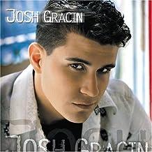 Josh Gracin by Josh Gracin (2004-06-15)