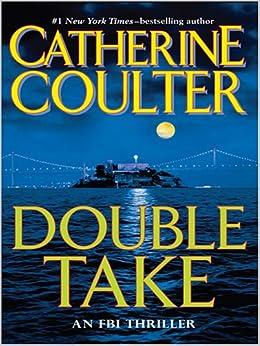 Book Double Take (Basic)