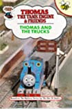 Thomas and the Trucks (Thomas the Tank Engine & Friends)