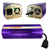 Apollo-Horticulture-400-600-1000-Watt-Hydroponic-MH-HPS-Grow-Light-Dimmable-Digital-Ballast-Pick-Your-Wattage