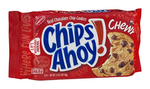 chips-ahoy-chocolate-chip-chewy-cookies-13-oz-pack-of-12