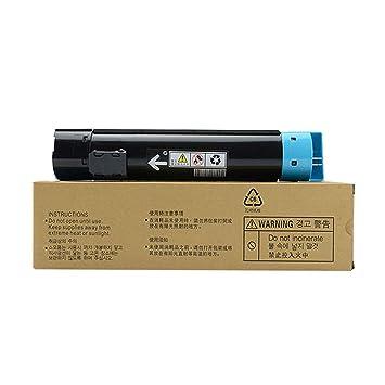 Compatible con El Cartucho De Tóner EPSON C13S050659 para El ...