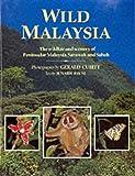 Wild Malaysia, Junaidi Payne, 1859742203