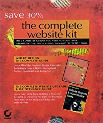 The Complete Website Kit