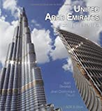 United Arab Emirates, Alain Bradfer and Jean Dominique Dallet, 2867701953