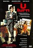 U Turn poster thumbnail